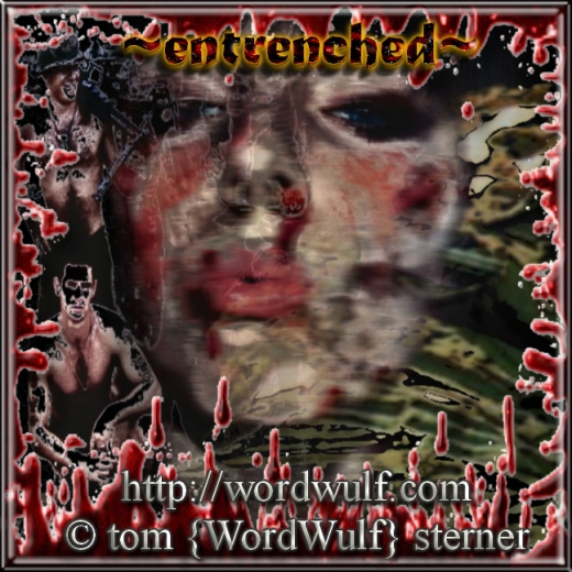 ~entrenched~ X