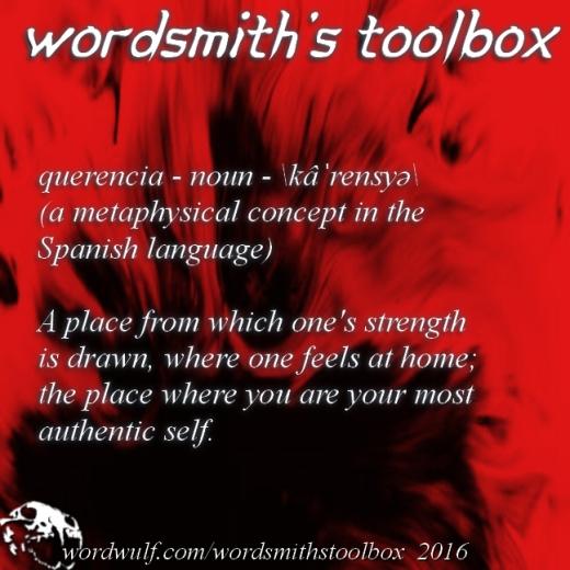 10-12-2016-toolbox-querencia