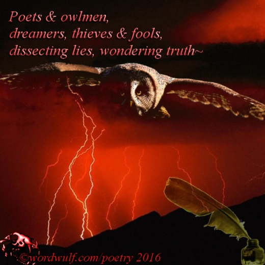10-16-2016-poets-owlmen-x