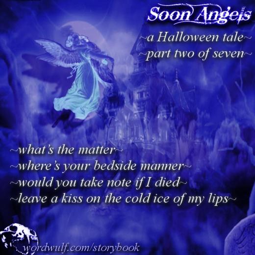 10-21-2016-soon-angels-x-part-2