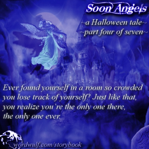 10-25-2016-soon-angels-4
