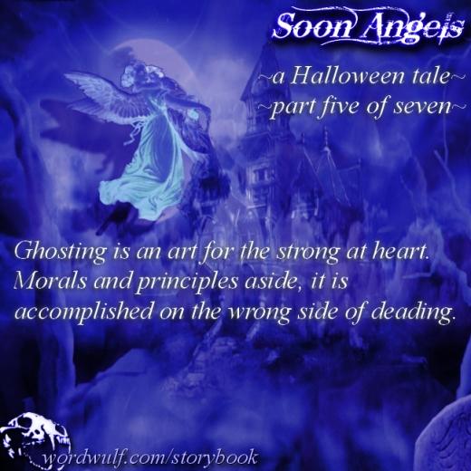 10-26-2016-soon-angels-5