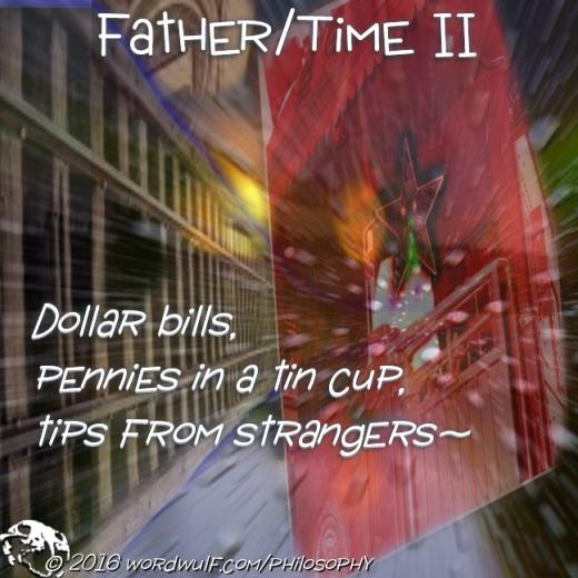 11-13-2016-father-time-ii