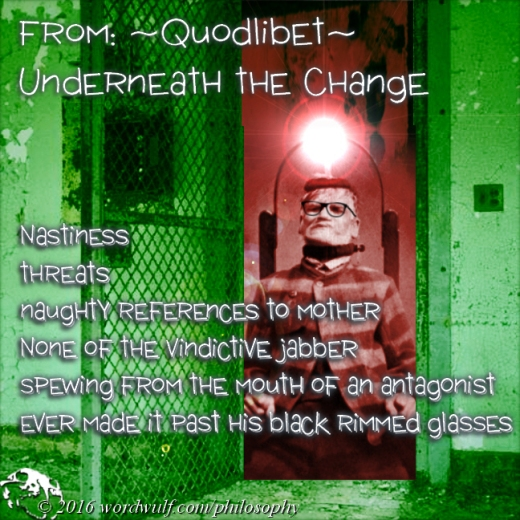 11-2-2016-underneath-the-change-quodlibet