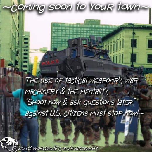 11-22-2016-coming-soon-to-your-town-x