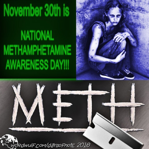 11-30-2016 - National Methamphetamine Awareness Day.jpg