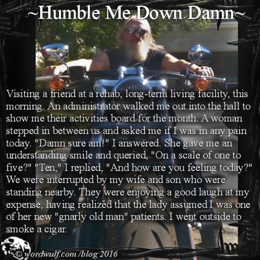 12-21-2016-humble-me-down-damn