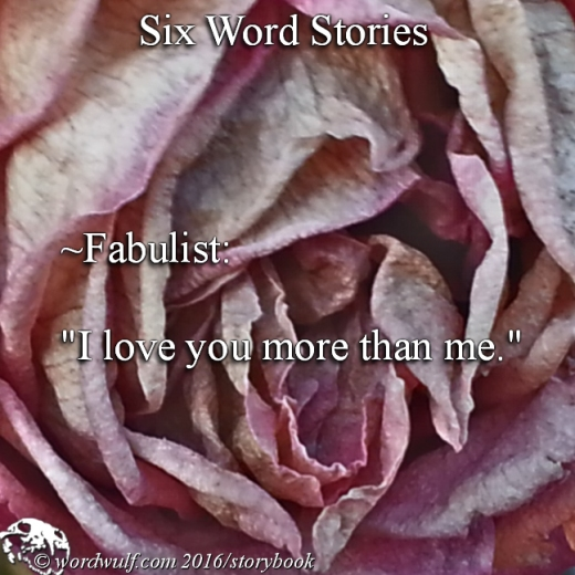 12-8-2016-six-word-stories-fabulist-x