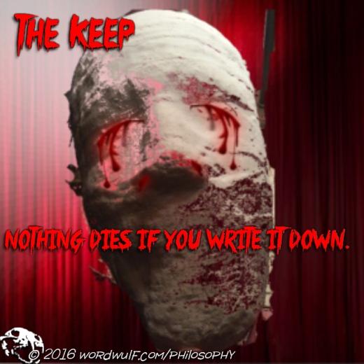 12-8-2016-the-keep-x