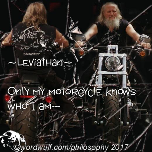 1-19-2017-leviathan