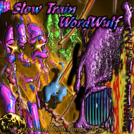 1-19-2017-slow-train-x