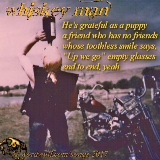 1-21-2017-whiskey-man-x