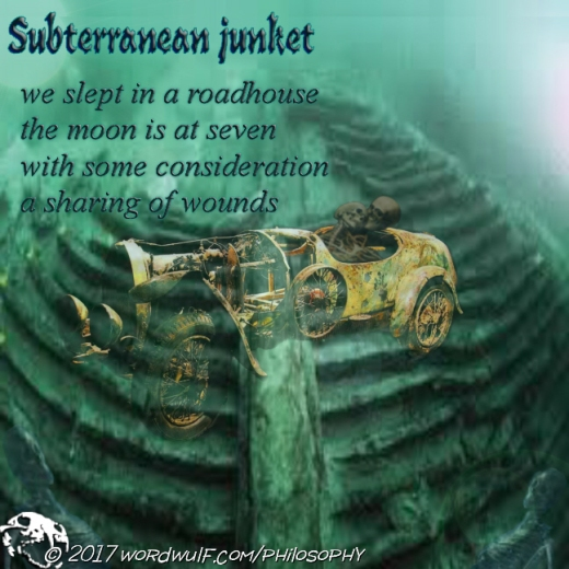 1-27-2017-subterranian-junket-x