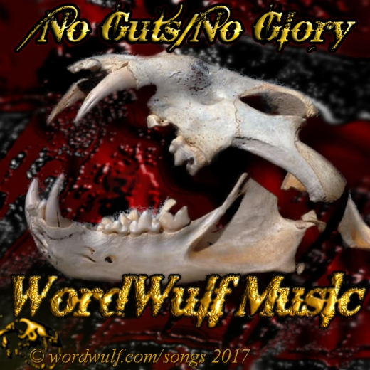 1-31-2017-no-guts-no-glory