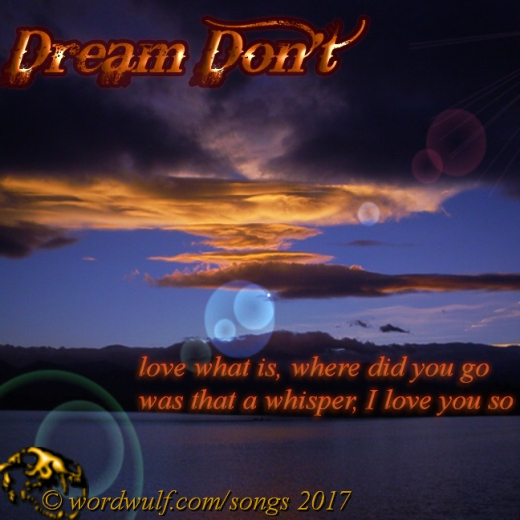2-13-2017-songs-dream-dont-x