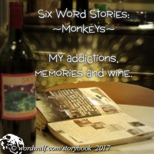 2-21-2017-monkeys-x