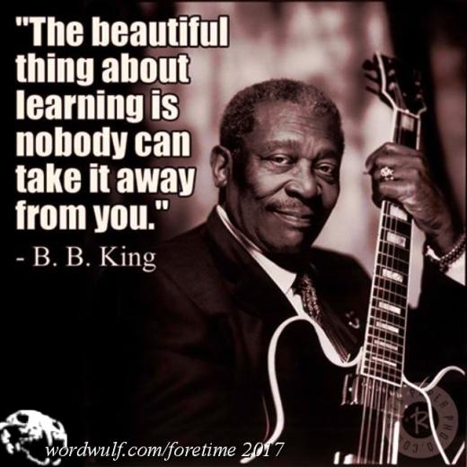 2-23-2017-foretime-b-b-king-learning