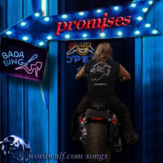 2-24-2017-promises