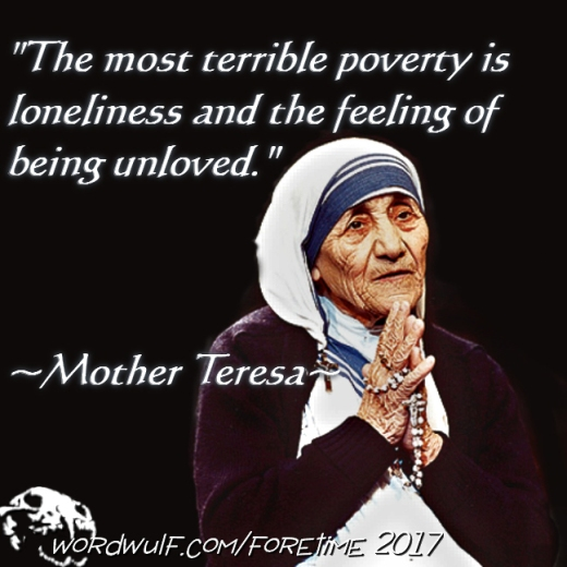 2-27-2017-foretime-mother-teresa-poverty