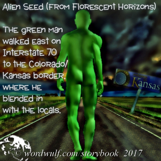 3-3-2017-alien-seed-florescent-horizons-x