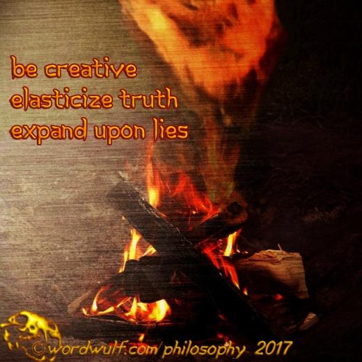 4-11-2017 ~Be Creative~