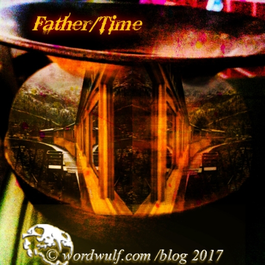 8-29-2017 - Father-Time 2 - X