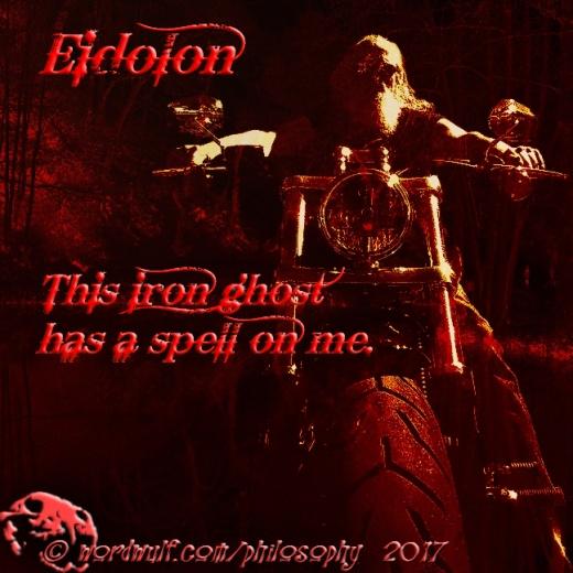 8-4-2017 - Eidolon X