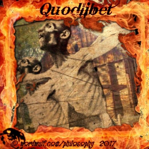 10-17-2017 - bone deep-alone - III - quodlibet X -