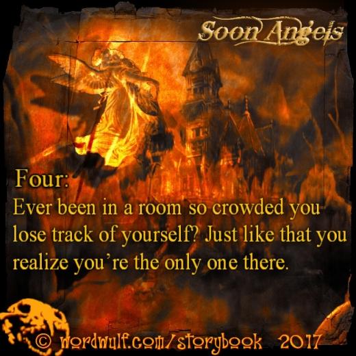 10-26-2017 - Soon Angels 4