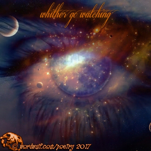 11-15-2017 - Whither Go Watching X