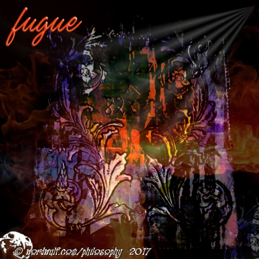 11-21-2017 - Fugue - T
