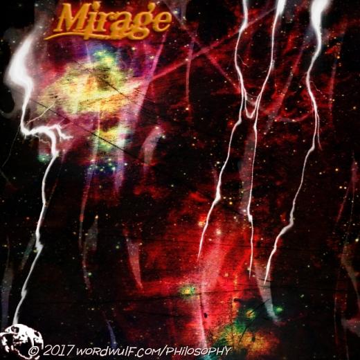 11-28-2017 - Mirage - T