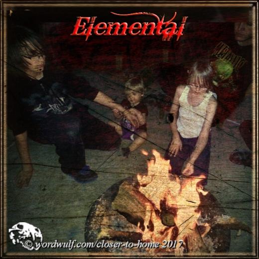 11-29-2017 - Elemental - T